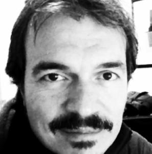 Danilo_Tomic_BIO