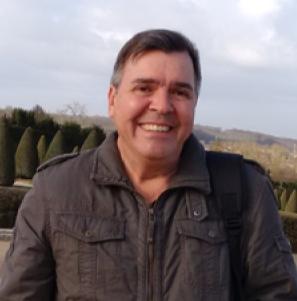 Eduardo_Bernardes_BIO
