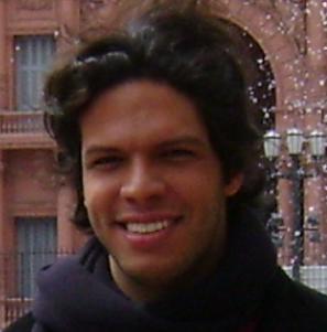 Eduardo_Name_Risk_BIO
