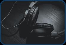 audiohistoria_danilotomic2